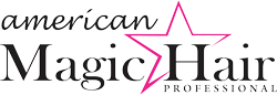 Loja American Magic Hair